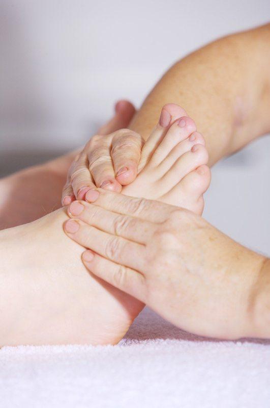 Osteopatía Sevilla